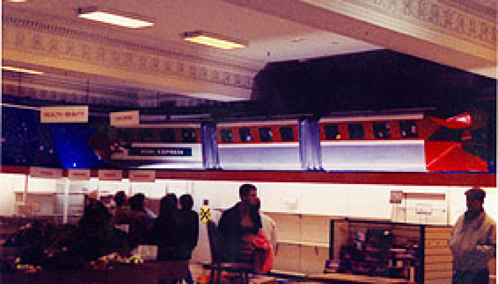 John-Wanamaker-Toy-Department-Monorail